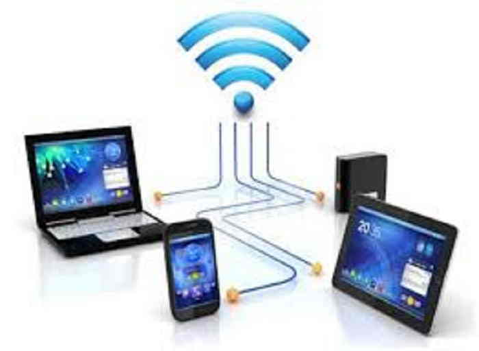 Une faille WiFi menace 6,2 milliards d'ordinateurs, smartphones, routeurs, PS4 et Xbox One